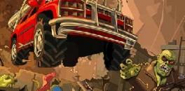 Играть Добраться до вертолёта 2: Исход онлайн