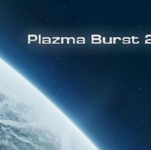 Играть Взрыв плазмы 2 онлайн