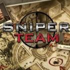 Играть Команда снайперов онлайн