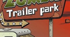 Играть Зомби Трейлер Парк онлайн
