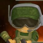 Играть Герои войны онлайн