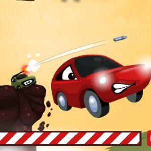 Играть Автомобильный завод онлайн