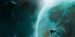 Играть Древняя планета онлайн