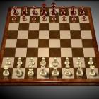 Играть Шахматы онлайн