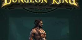 Играть Король подземелья онлайн