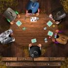 Играть Король покера онлайн
