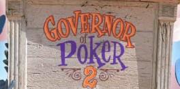 Играть Король покера 2 онлайн