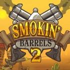 Играть Дымящиеся стволы 2 онлайн