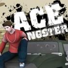 Играть Молодой гангстер онлайн