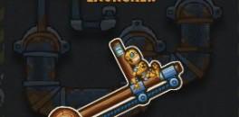 Играть Пушка для маникенов онлайн