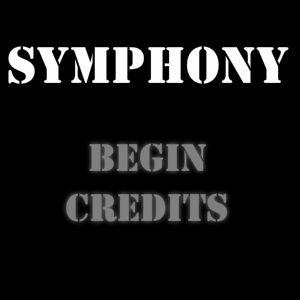 Играть Симфония онлайн
