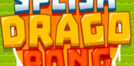 Играть Пинг-понг с драконом онлайн