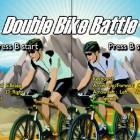 Играть ВелоСостязание онлайн
