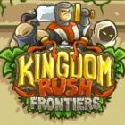 Играть Защита королевства 2 онлайн
