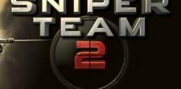 Играть Команда снайперов 2 онлайн
