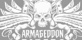 Играть Армагеддон онлайн