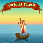 Играть Адмирал Карибского моря онлайн