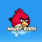 Играть Angry Birds Online онлайн