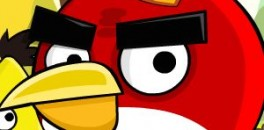 Играть Angry Birds: Трансформеры онлайн