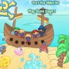 Играть Береговая осада 2 онлайн