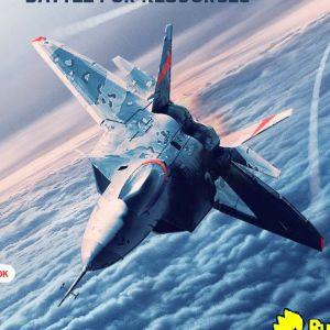 Играть Бомбардировщик на войне 2 онлайн