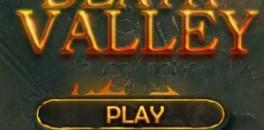 Играть Долина смерти онлайн