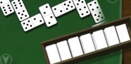 Играть Домино онлайн онлайн