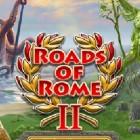 Играть Дороги Рима 2 онлайн
