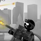 Играть Головорезы 2: Штурм онлайн