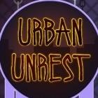 Играть Городские беспорядки онлайн