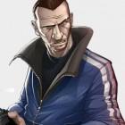 Играть Grand Theft Auto онлайн