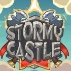 Играть Грозовой замок онлайн
