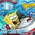 Играть Губка Боб: парковка онлайн