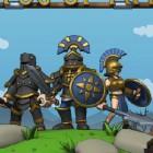 Играть Империя Аркея онлайн