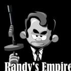Играть Империя Ренди онлайн
