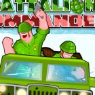 Играть Командир Батальона 2 онлайн