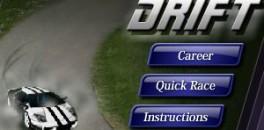 Играть Встречный дрифт онлайн