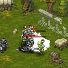 Играть Королевство: Вторая контратака онлайн
