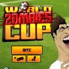 Играть Кубок мира зомби онлайн