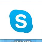 Играть Лого-викторина онлайн