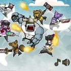 Играть Медведи-варвары онлайн
