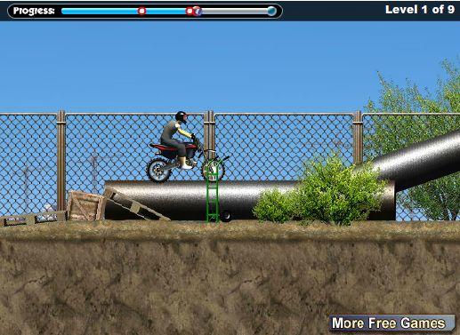 игры гонки на джипах по грязи торрент