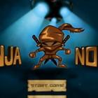 Играть Ниндзя Ноку онлайн