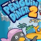 Играть Обед у Пингвина 2 онлайн
