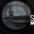 Играть Отряд Стикмена 4 онлайн