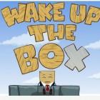 Играть Разбуди ящик 4 онлайн