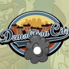 Играть Разрушить город 2 онлайн