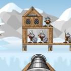 Играть Разрушитель башни 3 онлайн