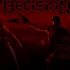 Играть Решение онлайн