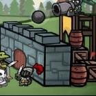 Играть Рыцарь в осаде онлайн